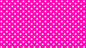 1920x1200 pink wallpaper hd for walls for mobile phone widescreen for