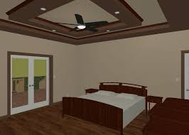 Bedrooms:Overwhelming Room Ceiling Decoration Roof Ceiling Designs Pictures Ceiling  Types Kitchen Ceiling Design Sensational