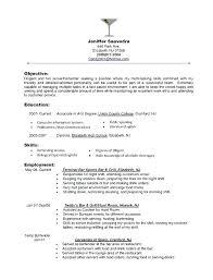 banquet server job description for resume banquet server resume example  free excel templates banquet hall server