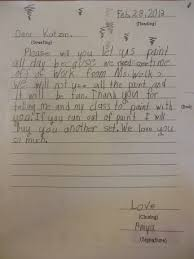 exle persuasive letter 2nd grade save 1000 about persuasive letter writing persuasive