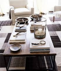 tips for best coffee table books styling interior design savile row style hamilton book men popular fashion cover decorative of all time wildlife the
