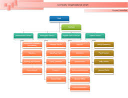Chinese Communist Party Organization Chart Chinese Government Org Charts