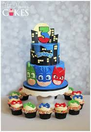 Princess Birthday Cakes Ideas For Your Party Bash 4th Birthday
