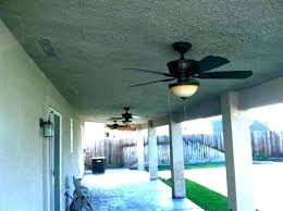 patio fan pergola ceiling fan outdoor patio fans installation cost inspirational ideas with fa exterior ceiling