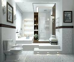 Images Of Remodeled Small Bathrooms Delectable Exotic Home Depot Bathroom Remodel Home Depot Bathroom Remodel