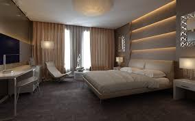 3d design bedroom. Exclusive European Hotel Room Design Idea 3d Model Max Fbx Dwg 2 Bedroom E
