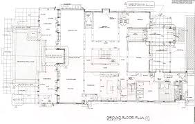 estate house plans. Preety 24 Luxurious House Floor Plan On Home Estate Plans C