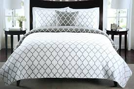 contemporary bedding sets queen contemporary bedding sets quilted comforter sets fast ship 3 modern bedding set