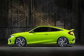 honda civic 2016 coupe. honda civic 2016 coupe unlikely to enter australian market