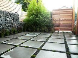 decoration concrete paver patio and concrete pavers for patio