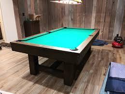 pool table service richmond va pool