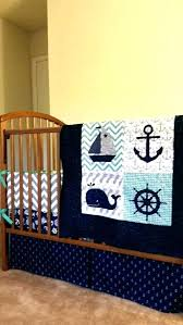 nautical baby bedding sets baby bedding set l crib sets boy quilt custom by nautical themed nautical baby bedding
