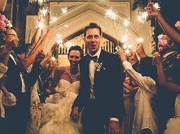 best 25 wedding ceremony exit songs ideas on pinterest people Wedding Recessional Songs Johnny Cash best wedding exit songs playlist Traditional Wedding Recessional