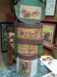 Paper Mache Boxes To Decorate 60 best DECORATED PAPER MACHE' BOXES images on Pinterest 20
