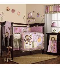 cocalo jacana 8 piece crib bedding set pertaining to amazing property infant bed sets prepare