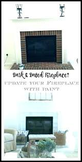 grey painted fireplace painting brick fireplace wall color grey painted best a ideas on paint lace grey painted fireplace