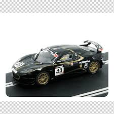 Call scottsdale ferrari today for more information about this vehicle. Ferrari F430 Challenge Lotus Cars Lotus Exige Scalextric Car Car Performance Car Vehicle Png Klipartz