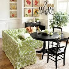 ballard designs kitchen rugs. ballard designs kitchen rugs tags 47 remarkable