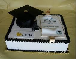 Торт Вступление во взрослую жизнь категории торты для студентов  Торт Вступление во взрослую жизнь