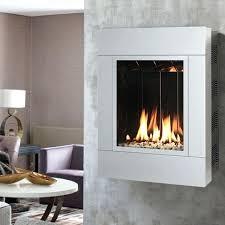 solas one6 wall mount propane fireplace atlantic fireplaces wall fire place fireplace tv wall images