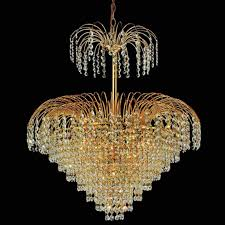 ceiling lights milk bottle chandelier modern lighting sphere chandelier lighting circular crystal chandelier octopus chandelier
