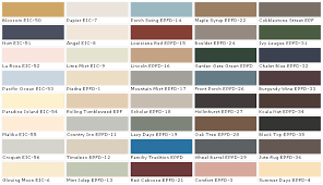 behr exterior paint home depot. Beautiful Paint Home Depot Paint Chart Home Depot Interior Paint Colors For Fine  Behr House For Behr Exterior L