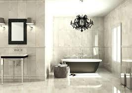 mini chandeliers for bathroom small crystal