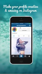 instagram profile iphone. Perfect Iphone IPhone Screenshots Throughout Instagram Profile Iphone N