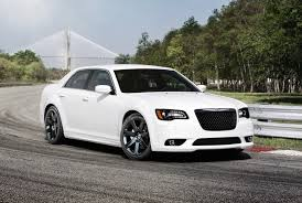 Chrysler 300c Srt Design For Sale 2012 Chrysler 300 Review Ratings Specs Prices And Photos
