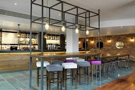 birmingham garden inn. Recess At The Hilton Garden Inn Birmingham, Brindleyplace Is A Space Where You Can Eat, Drink And Meet In Whatever Way Wish, Day Through To Night. Birmingham