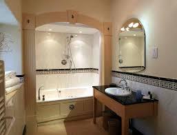shropshire county hotels luxury hotels in shropshire shropshire hotels