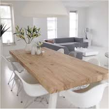 terrific impressive light wood dining table 25 best natural awful appearance modern light wood dining set b35