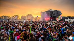 Creation stories tells the unforgettable tale of infamous creation records label head alan mcgee; Griz Announces Psychedelic Virginia Music Festival Space Camp Edm Com The Latest Electronic Dance Music News Reviews Artists