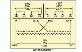 acme transformer wiring diagrams wiring diagram acme transformer wire diagram images