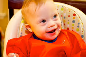 things i wish i knew when i found out our son had down syndrome first birthday one year old down syndrome 18