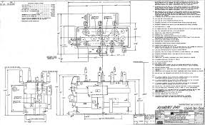 acme transformer wiring diagrams acme discover your wiring acme transformer wiring diagrams nodasystech