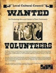 Volunteer Flyer Template Volunteer Flyer Templates Free Volunteers