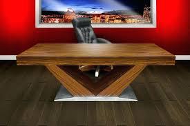 huge office desk. Cheap Huge Office Desk 71 About Remodel Simple Home Design Furniture Decorating With