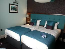 Tavistock Bedroom Furniture Hotel The Queens Head Tavistock Uk Bookingcom