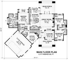 builder house plans. 1st Floor Plan Image Of Litchfield House Builder Plans H