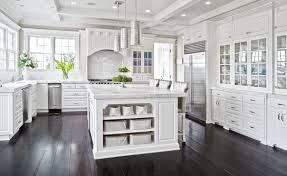 antique white kitchen cabinet ideas. Perfect Kitchen Antique White Kitchen Cabinet And Antique White Kitchen Cabinet Ideas T