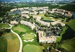 Marriott Grande Pines Golf Club - Orlando, FL | Golf courses ...