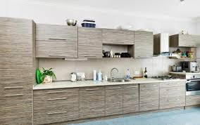 Modern kitchen colors 2014 Kitchen Trolley Menards For Photos Cabinet Kitchen Pakistani Design Inspiring Pics Spaces Cupboa Home Color Ideas Storage Tool 2019 Ideas Photos Applicati Color Menards Hanging Ideas Small Gallery Pictures