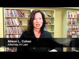 Criminal Defense   Law Offices Of Mark A Berg   Auburn CA - YouTube