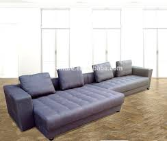 Striped Living Room Chair Best Place To Purchase Living Room Furniture Nomadiceuphoriacom