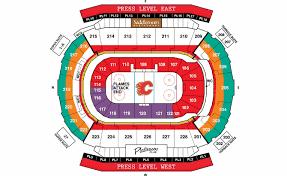 Tickets Calgary Flames Vs Montreal Canadiens Calgary