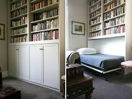 hidden beds in furniture. best 25 wall beds ideas on pinterest murphy bed desk and office hidden in furniture