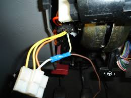fiat stilo electrical wiring diagram images wiring diagram technical fiat punto hgt also fuel pump wiring diagram