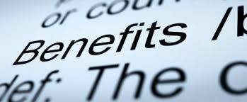 phenadrine benefits