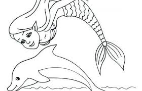 Free Dolphin Coloring Pages To Print New Dolphin Worksheets